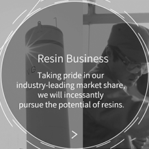 Resin Business
