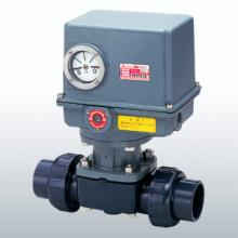 True union diaphragm valve type14 electric actuated type h12 true union diaphragm valve type14 electric actuated type h12 2inch15 50mm electrically actuated diaphragm valves piping materials asahi ccuart Image collections