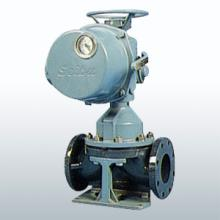 Diaphragm valve type1572 electric actuated type stype15125150 diaphragm valve type1572 electric actuated type stype15125150mm56inchtype72200250mm810inch electrically actuated diaphragm valves ccuart Image collections