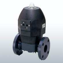 Asahi av automatic valves piping materials asahi yukizai corporation diaphragm valve type 14 pneumatic actuated type an 12 2inch ccuart Images