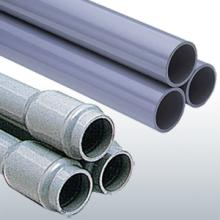 Asahi Av Pipes And Fittings Piping Materials Asahi