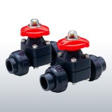 True union diaphragm valve type 14 12 2inch15 50mm true union diaphragm valve type 14 12 2inch15 50mm diaphragm valves piping materials asahi yukizai corporation ccuart Choice Image