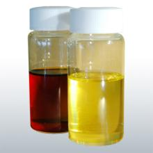 Resin products for casting | Foundry Materials and