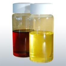 Binder for Cold Box   Foundry Materials and Functional Resins   ASAHI  YUKIZAI CORPORATION